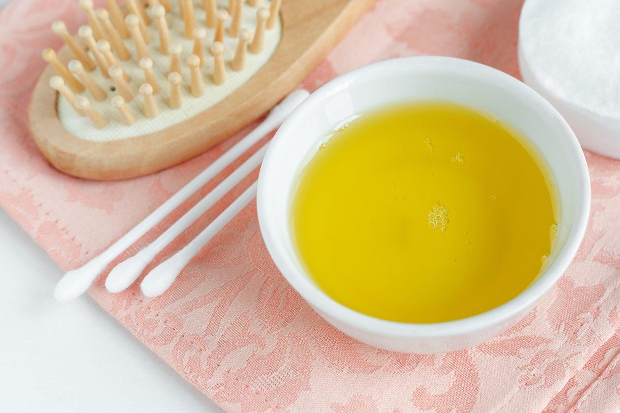 karinca-yagi-yumurtasi-faydalari