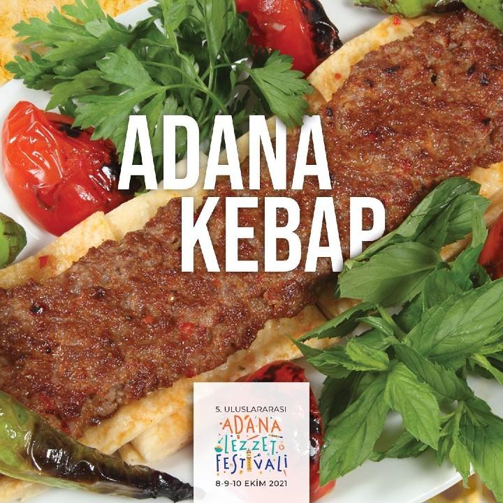 adana-kebap-lezzet-fest (1)