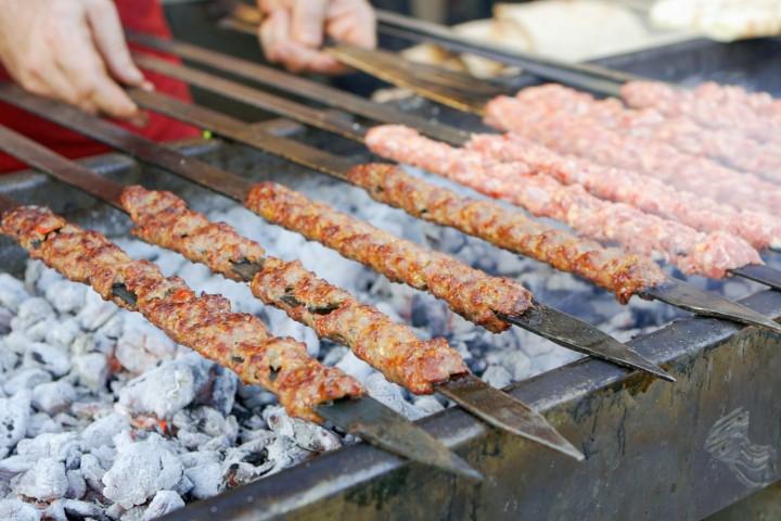 adana-kebap-lezzet-festivali