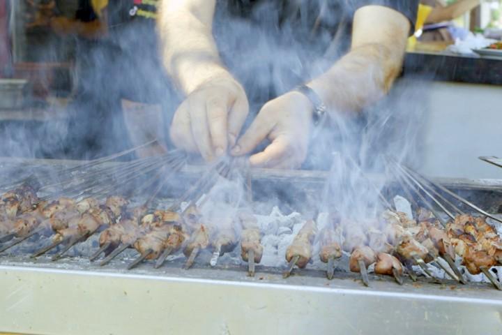 adana-lezzet-festivali-ciger