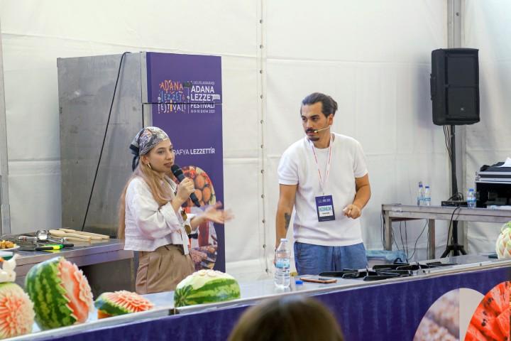 adana-lezzet-festivali-ferhat-yasemin (1)