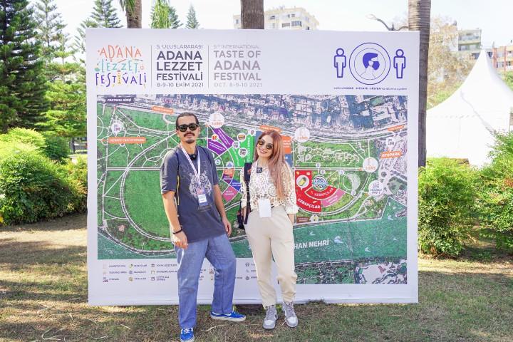 adana-lezzet-festivali-sefler